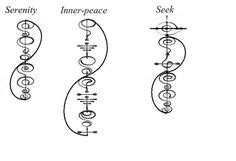 Sanskrit Essay Example for Free - studymoosecom